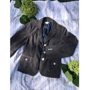 Boden Courd Jacket